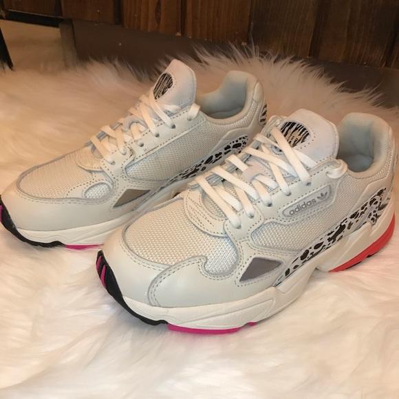 adidas Shoes | Adidas Falcon Sneaker